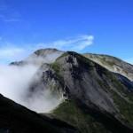 格安スマホ・格安SIMは山間部や山小屋でも使えるのか?山渓オンラインが非常に役立つよ!