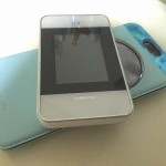 データ通信を無制限で使う場合、格安SIMが良いのかWiMAXが良いのか?