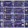 格安スマホや格安SIMを購入・契約する上で得するクレジットカードについて