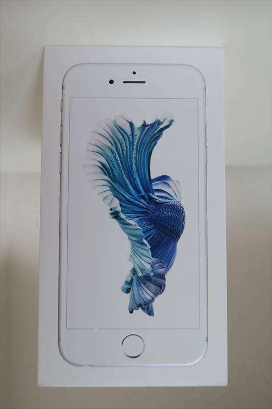 iphone6s015