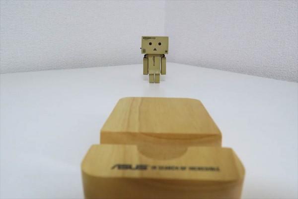 zenfonehikaku005