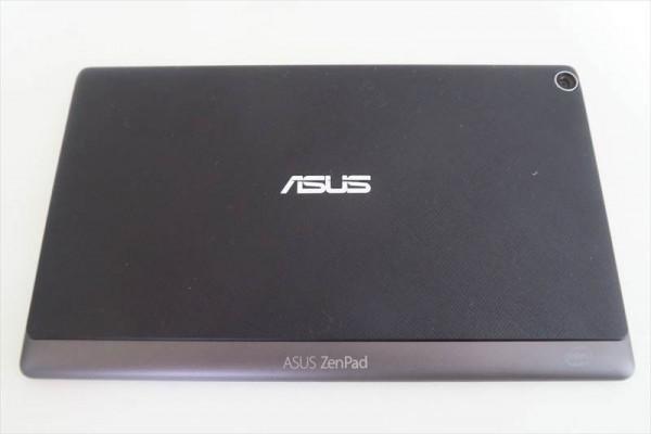 ASUS ZenPad8(Z380C)