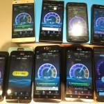 格安SIM・MVNO・11社14プランを3ヶ月使って見えてきた格安SIMの選び方