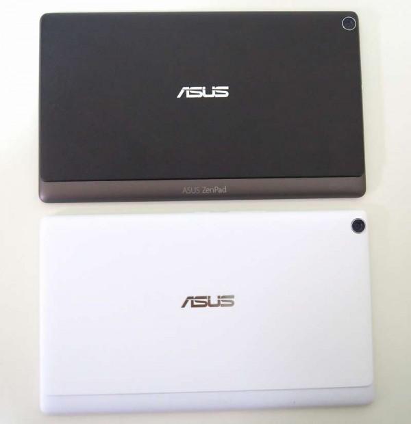 ZenPad8.0
