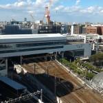 MVNO大手10社+αの速度比較!千葉県・千葉市中央区編(10月6日実施)