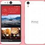 HTCが8年ぶりに日本国内用にSIMフリースマホを発売!でも在庫処分扱い
