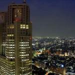 オフィス街は遅い傾向?MVNO大手11社12プランの格安SIM+WiMAXの速度比較!東京・新宿編(10月22日実施)