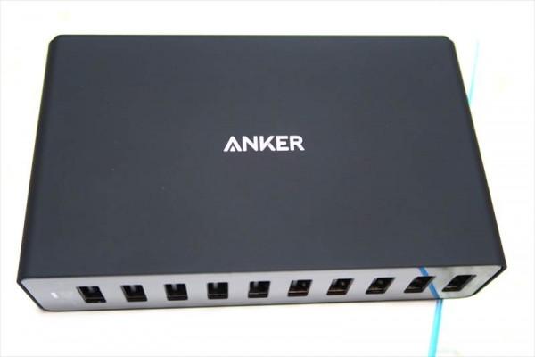anker006