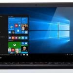 パソコンを注文しました!Lenovo ThinkPad X1 Carbon