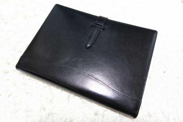 レイメイ藤井 ダヴィンチ A5サイズ システム手帳 16DA17B