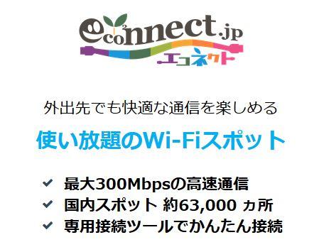 gphone040804