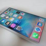 iPhoneをレンタルで使える格安SIMが正式に開始!DTI SIMなら最新のiPhoneが持てるかも?!