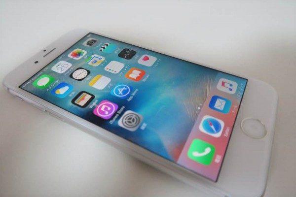 iphone6s004-600x400