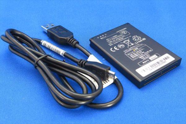 y-wifi006