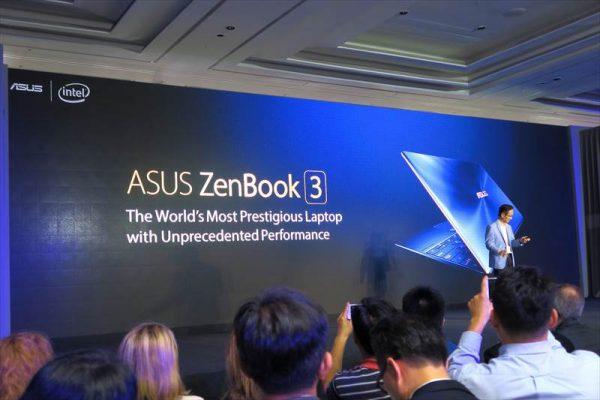 ZenBook3