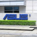 ASUS本社に行ってきた!ASUSの語源を知り、クオリティテストも見学