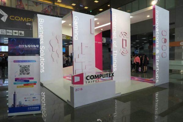 computex042
