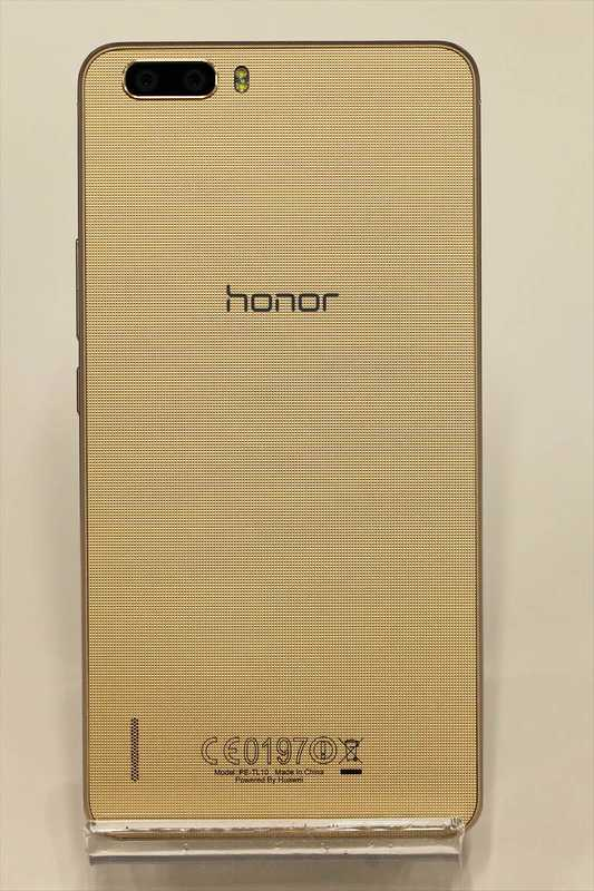 honor6plus02r
