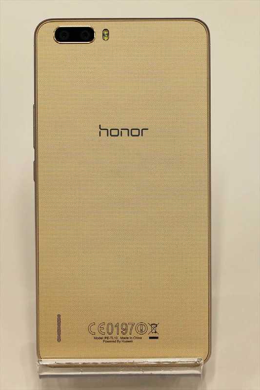 honor6plus02r
