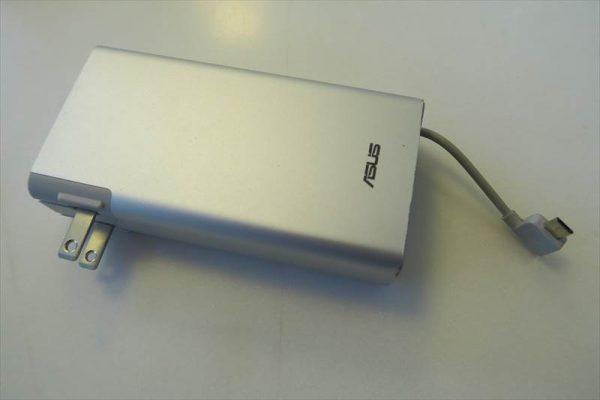 zenpower011