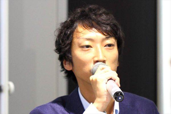 株式会社ケイ・オプティコム(mineo)森 隆規 氏