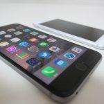 UQモバイルをAndroidのスマホで使っているけど、iPhoneで使う場合は交換が必要?