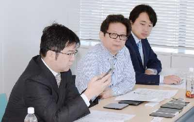 格安スマホランキング、総合1位はワイモバイル  :日本経済新聞