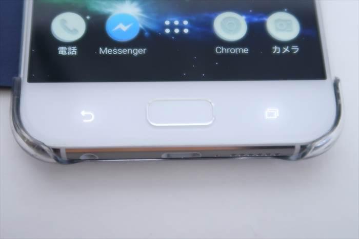 ZenFone4